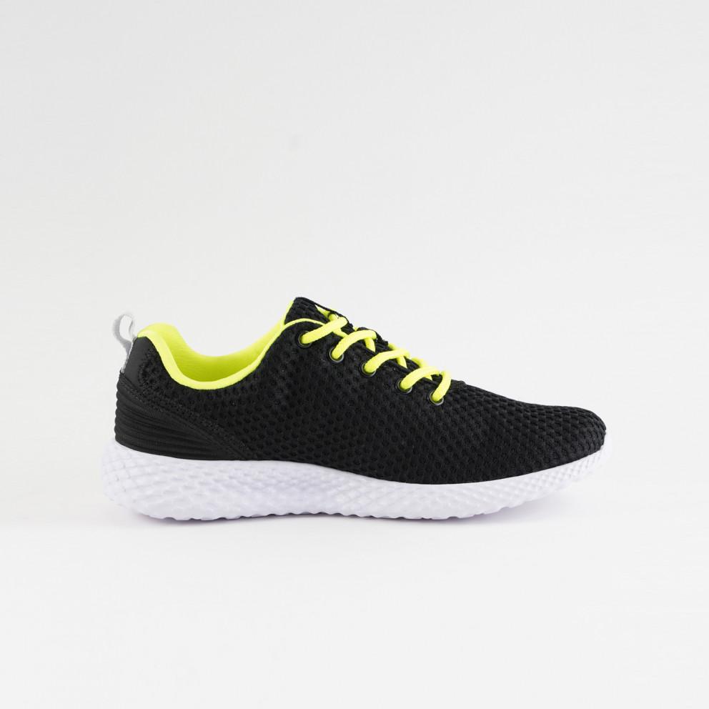 Champion Low Cut Sprint Παιδικά Παπούτσια