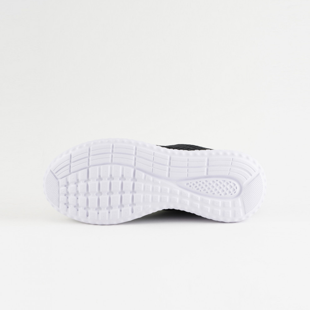 Champion Low Cut Sprint Women's Shoes