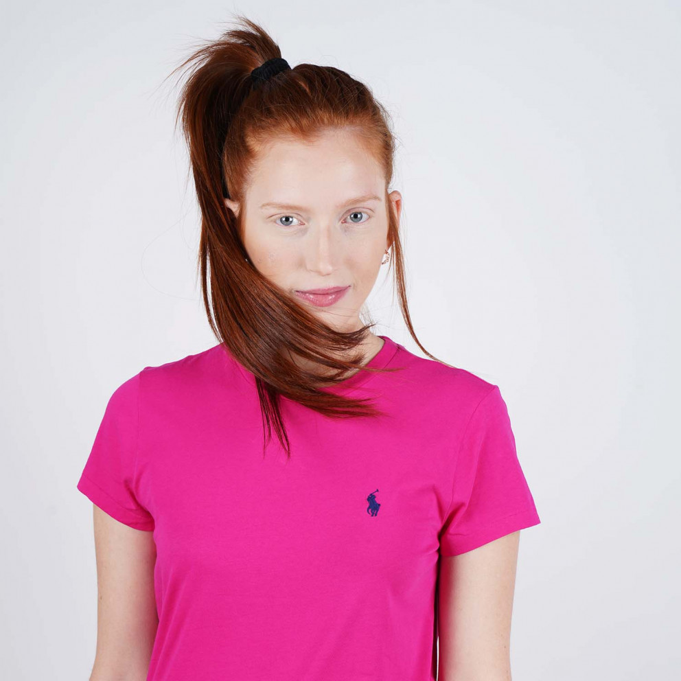 Polo Ralph Lauren Women's Tee