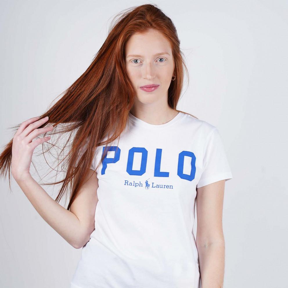 Polo Ralph Lauren Women's T-Shirt