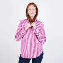 Polo Ralph Lauren Georgia Women's Shirt