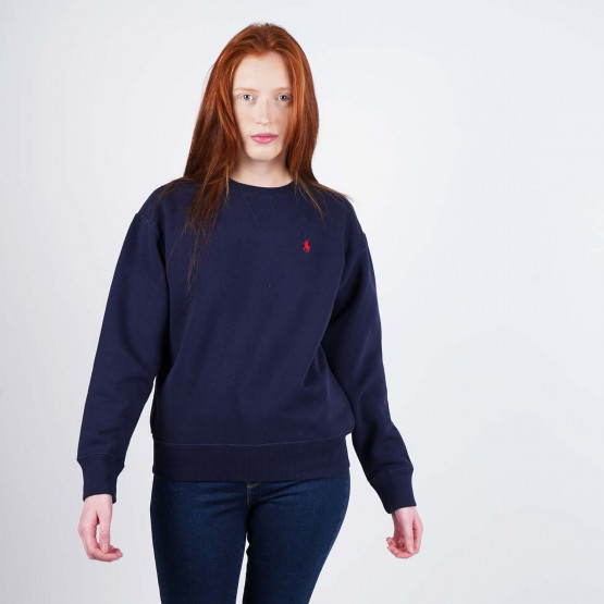 Polo Ralph Lauren Women's Sweater