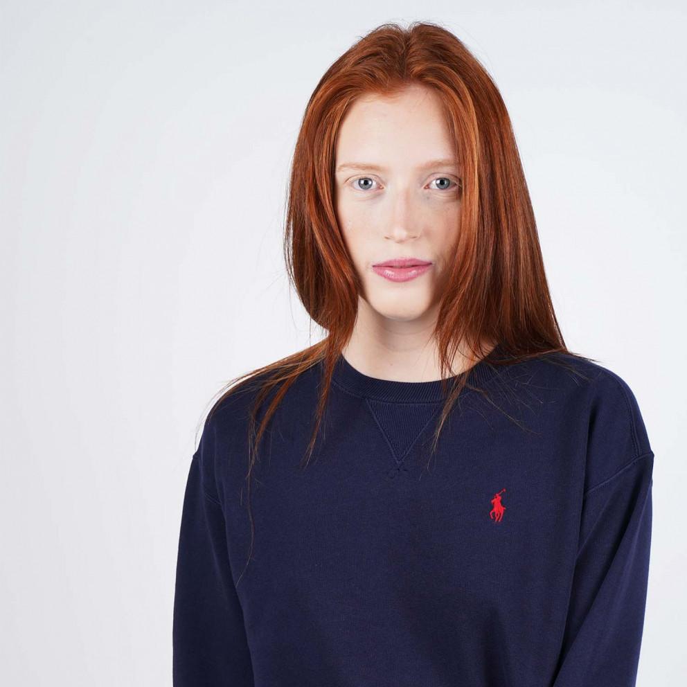 Polo Ralph Lauren Women's Sweater