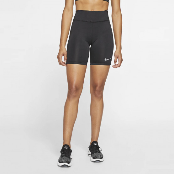 Nike Fast Women'S Running Shorts