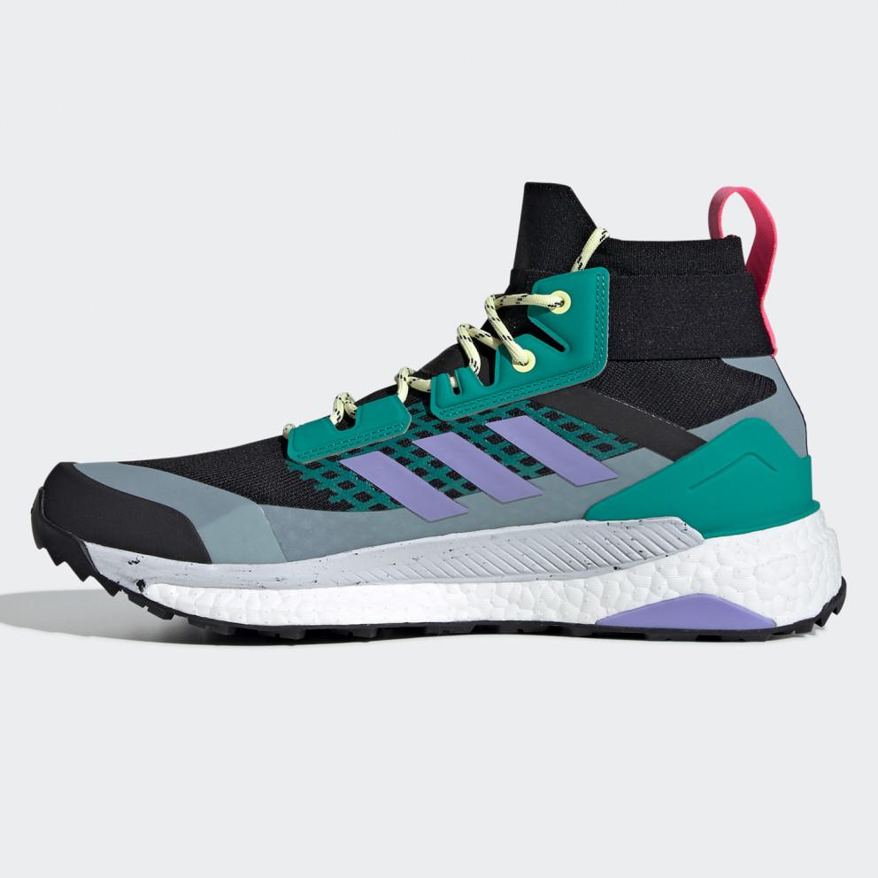 adidas Performance Terrex Free Hiker Hiking Men's Shoes