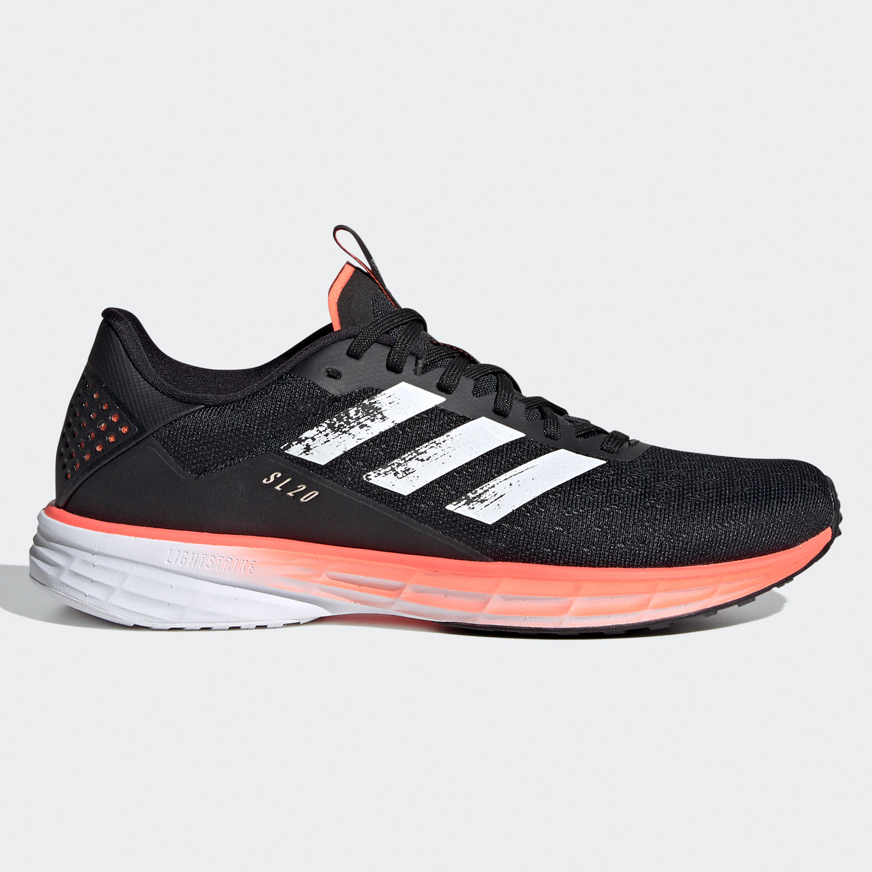 adidas Performance SL20 Women's Running Shoes (9000044818_43347)