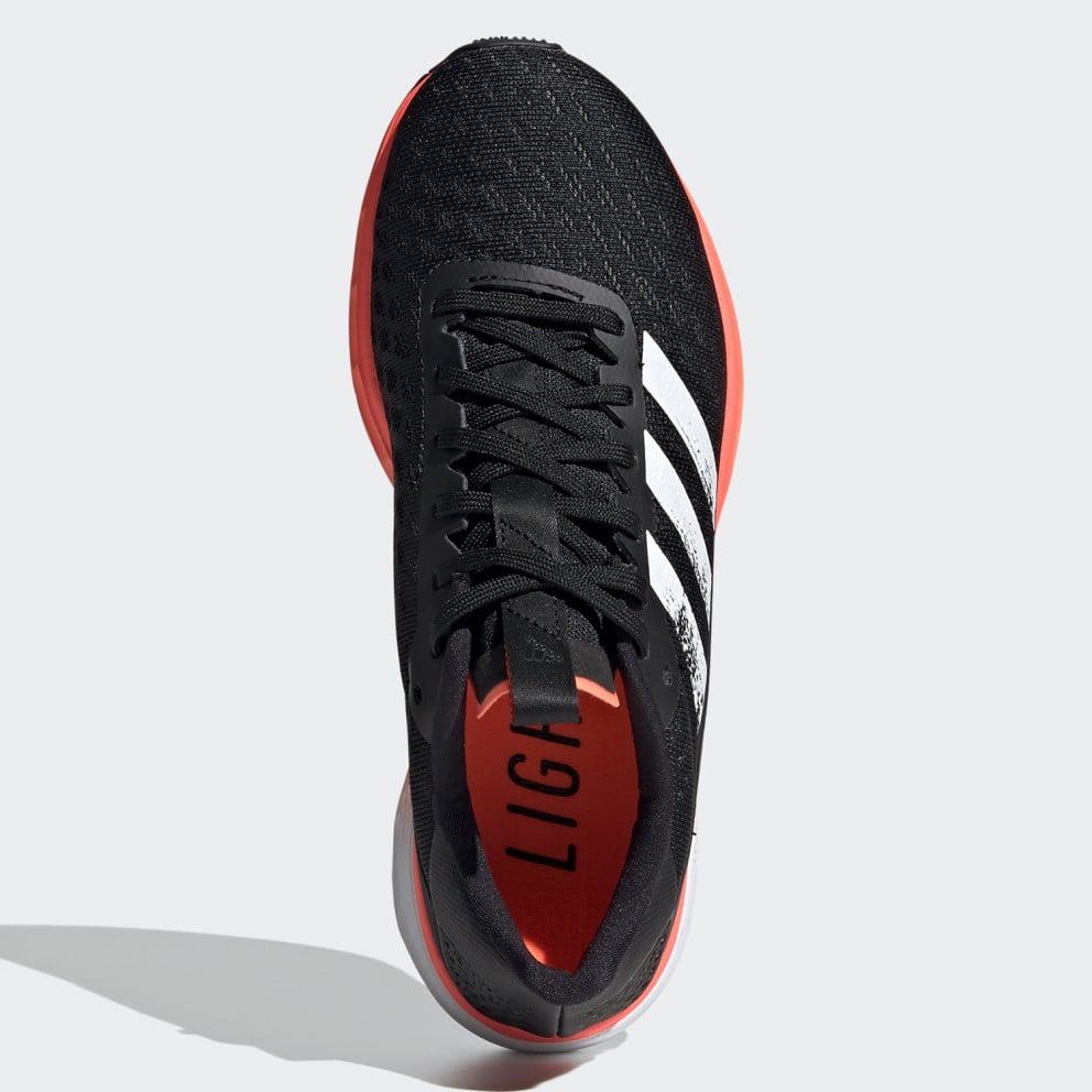adidas Performance SL20 SUMMER.RDY Γυναικεία Παπούτσια για Τρέξιμο