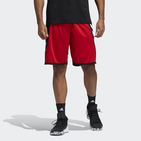 adidas Performance Pro Madness Men's Shorts