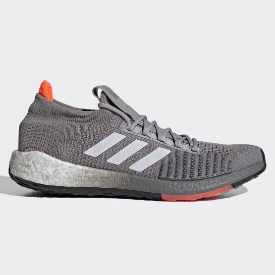 adidas Performance Pulseboost Hd Men's Shoes