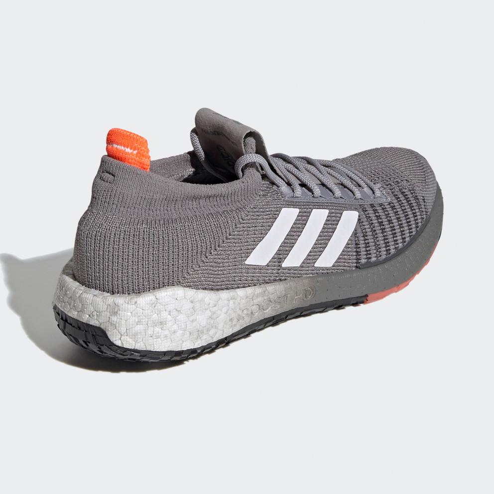 adidas Performance Pulseboost Hd Men's Shoes