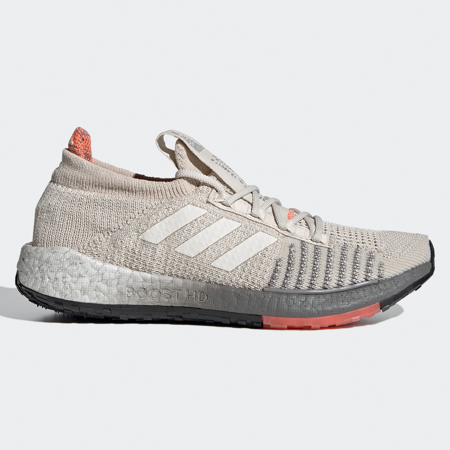 adidas Performance PulseBoost HD Women's Shoes (9000045861_43606)