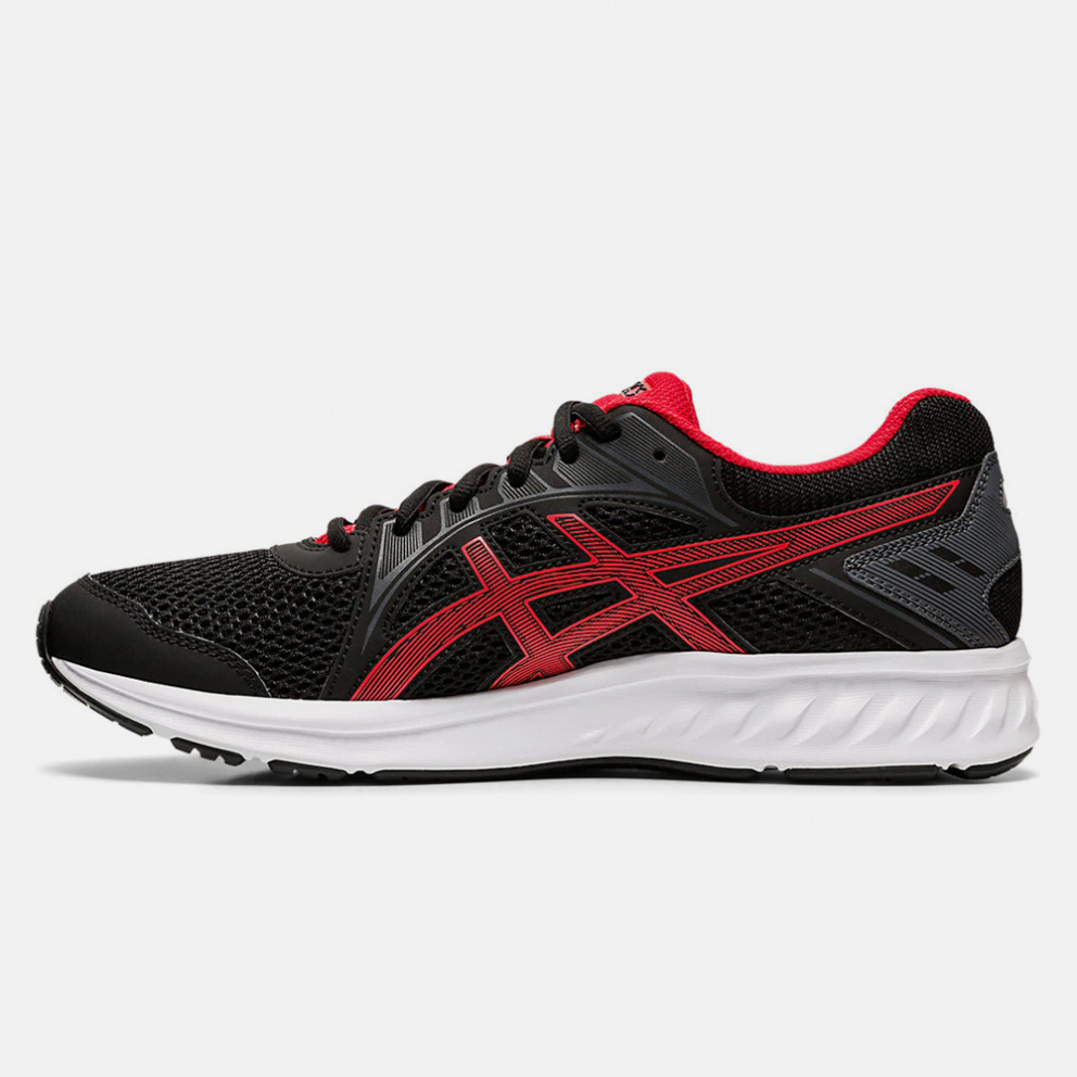 Asics Jolt 2 Men's Shoes