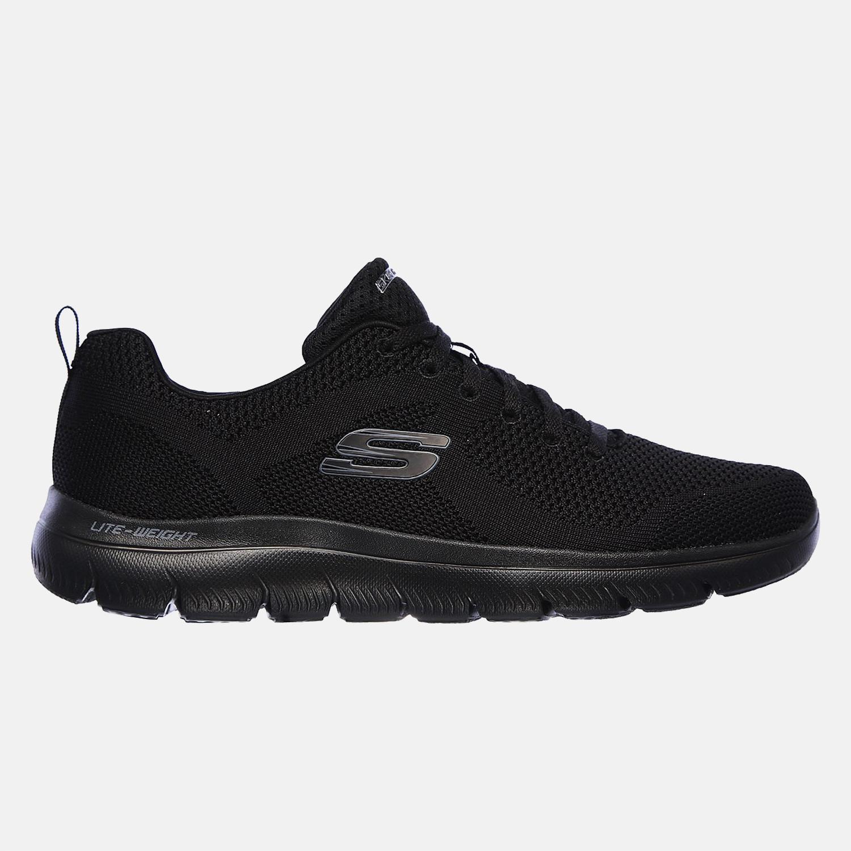 Skechers Summits Men'S Shoes (9000050662_001)