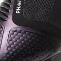 Nike Phantom Venom Pro FG