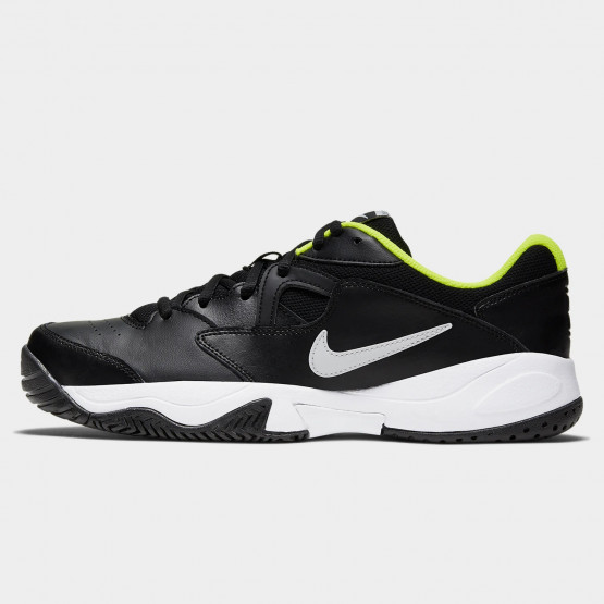 Nike Court Like 2 Men'S Tennis Shoes