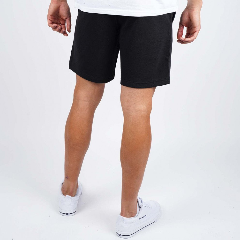 Champion Men's Bermuda