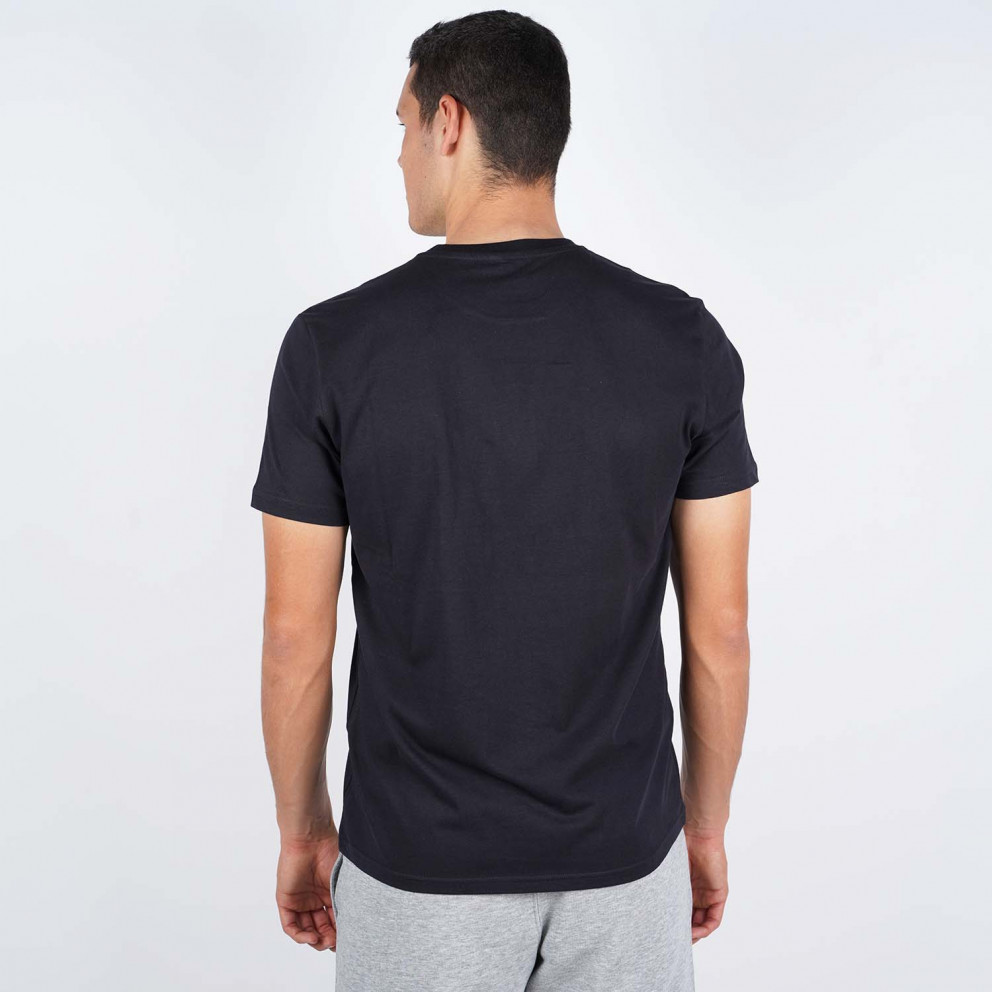 Champion Crewneck Men's T-Shirt