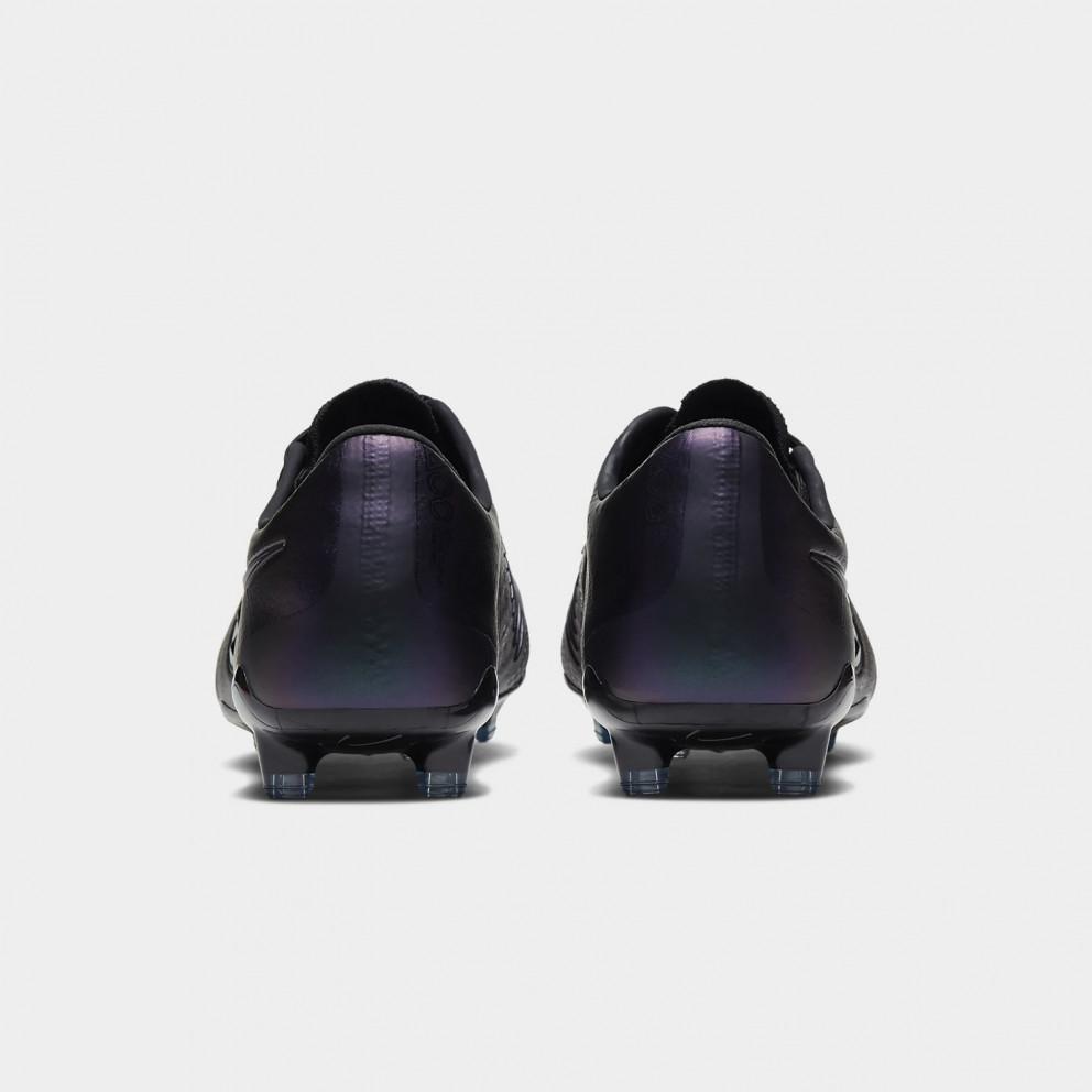 Nike Phantom Venom Elite Firm Ground Football Boots