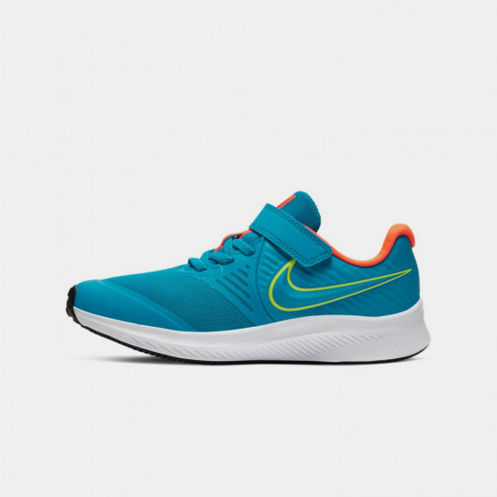 Nike Star Runner 2 PSV Youth Shoes