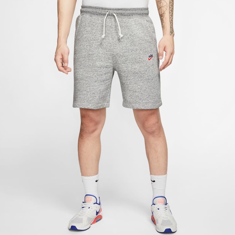 Nike Sportswear Heritage Men'S Shorts (9000044118_27244)