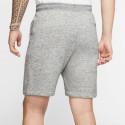 Nike Sportswear Heritage Men'S Shorts