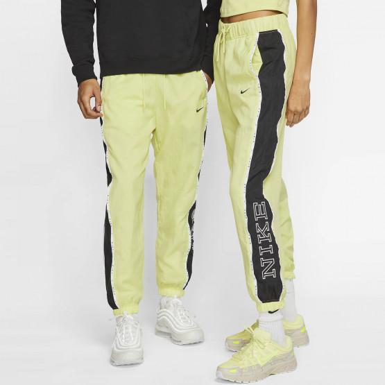 Nike Sportswear Woven Unisex Trousers