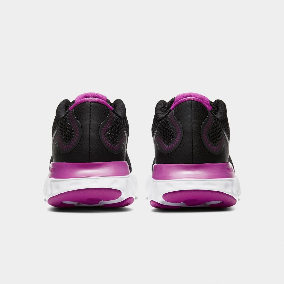 Nike Women's Renew Run