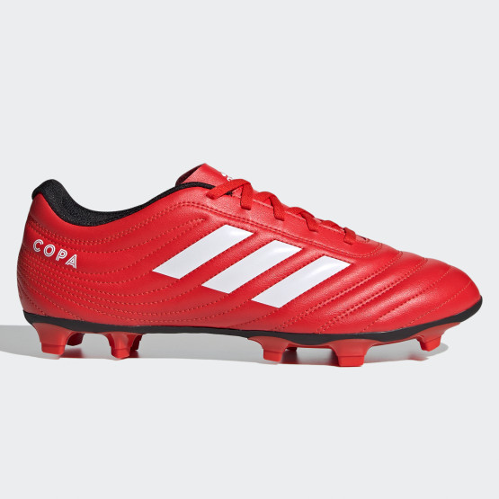 Adidas Copa 20.4 Fg Football Shoes