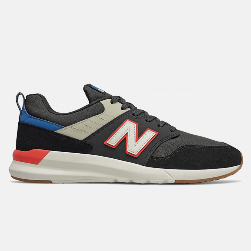 New Balance 009 Sport Men's Shoes (9000046981_1469)