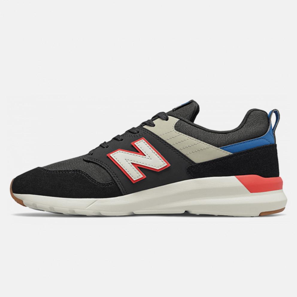 New Balance 009 Sport Men's Shoes
