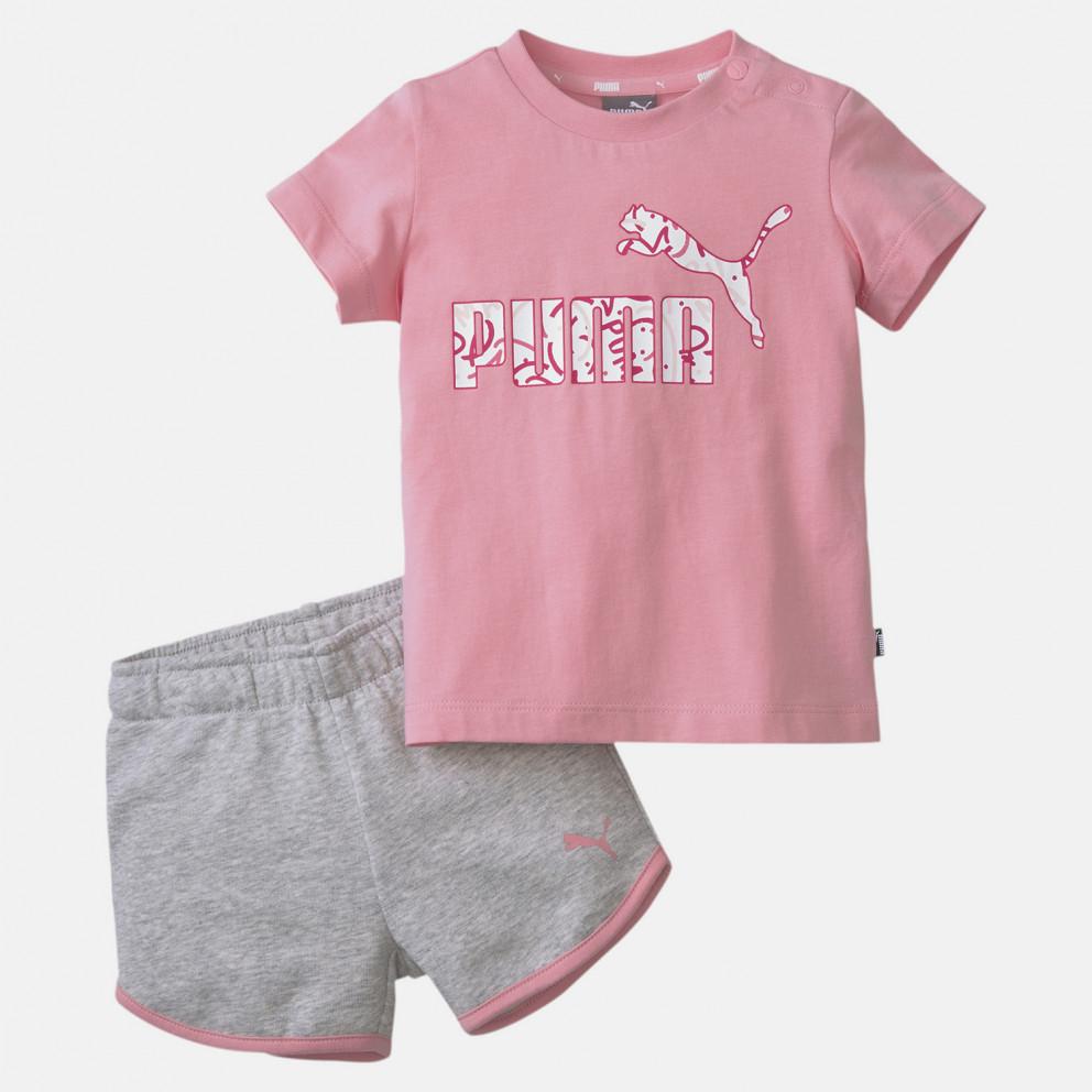 Puma Minicats Alpha Babys Set