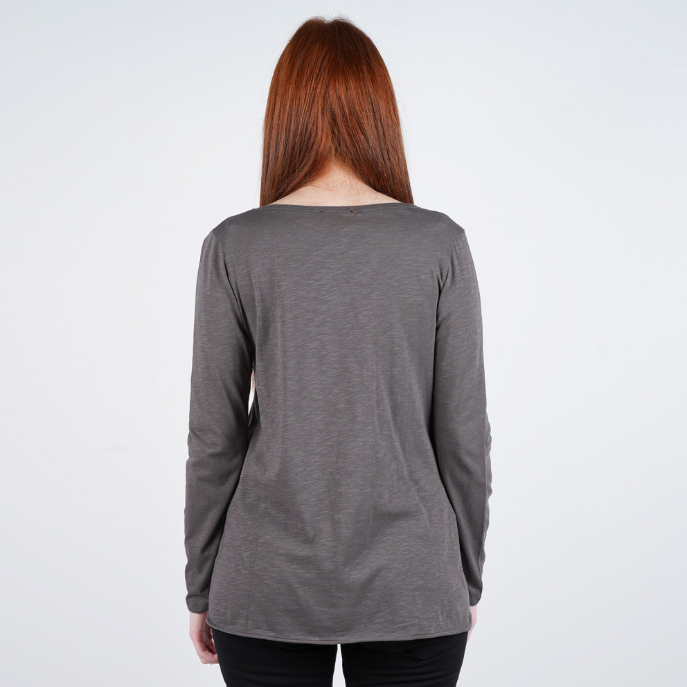Bodytalk Women's T-Shirt