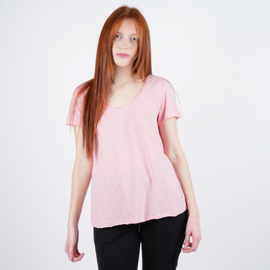 Bodytalk Carry Over Women's Tshirt