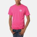 Vans Holder St Classic Athletic Men's T-Shirt