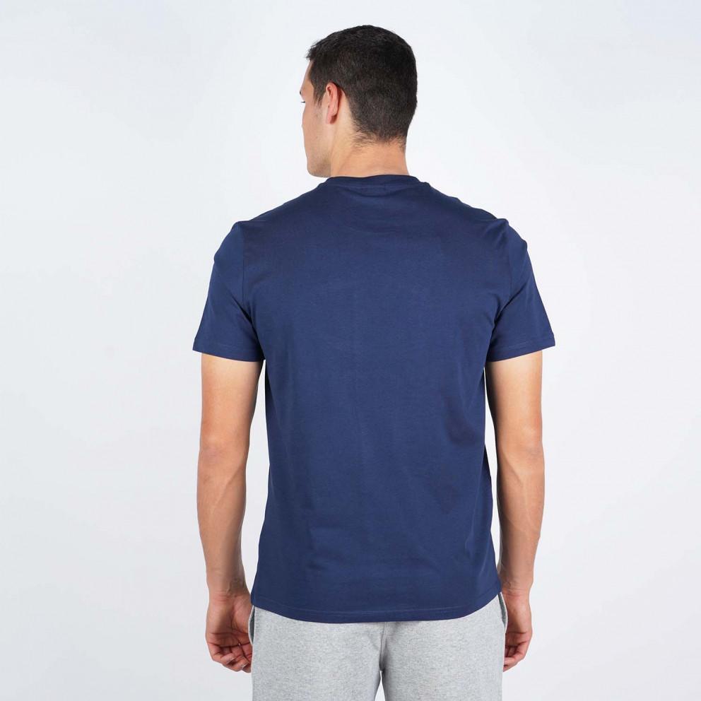Champion Crewneck Men's T-Shirt