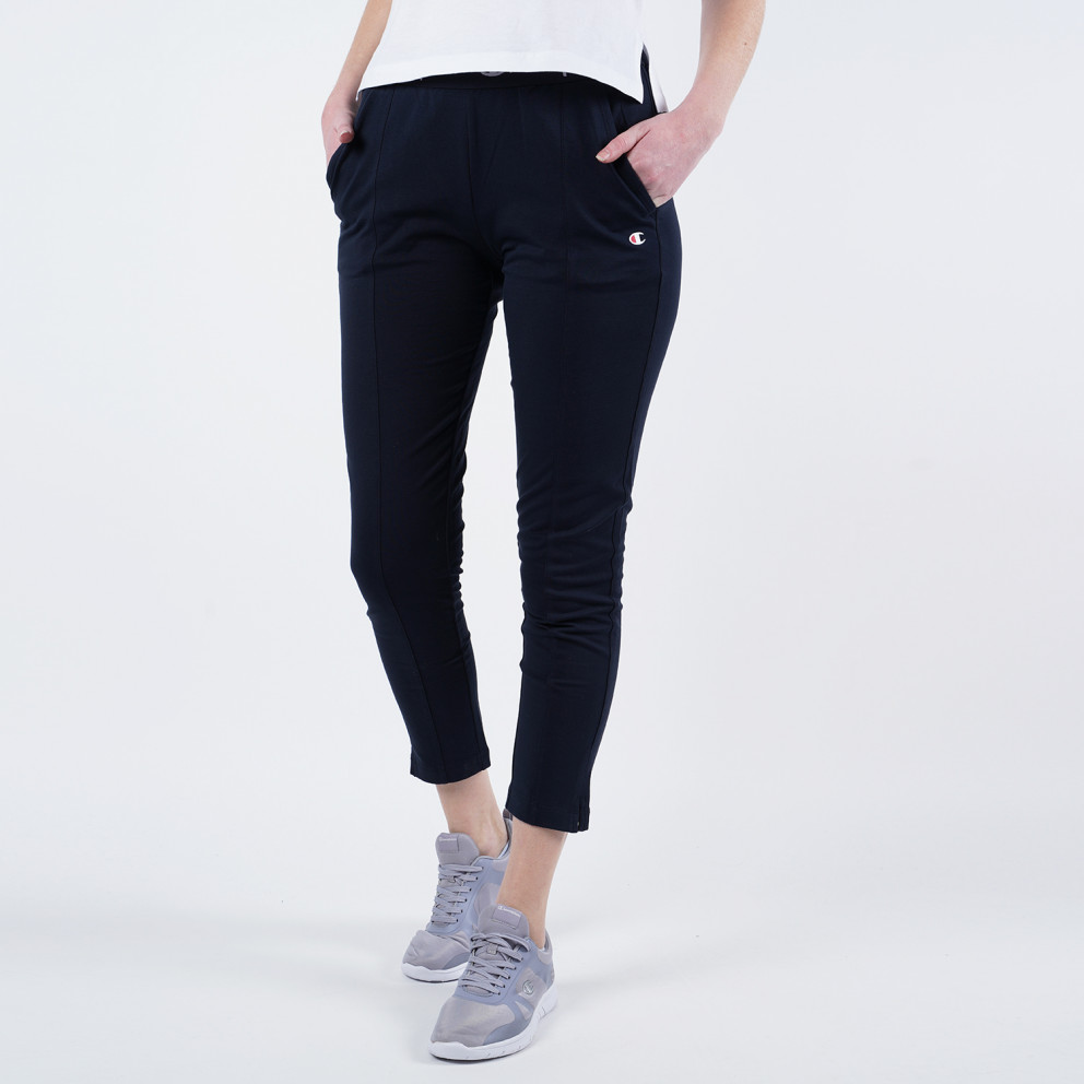 Champion Women's Slim Pants
