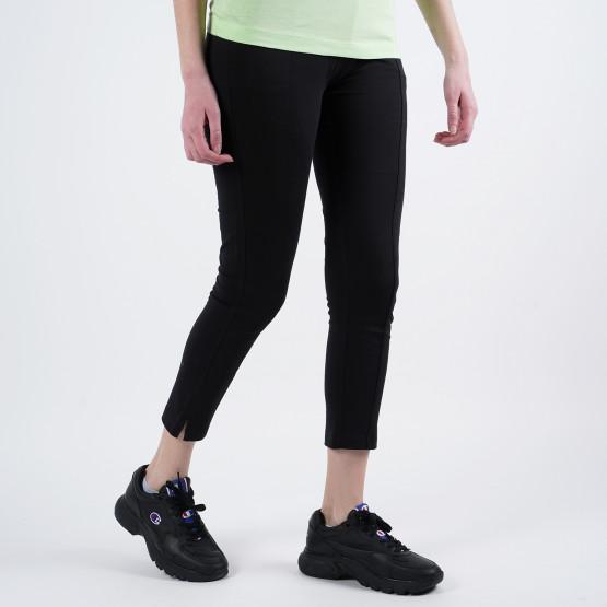 Champion Women's Slim Pants
