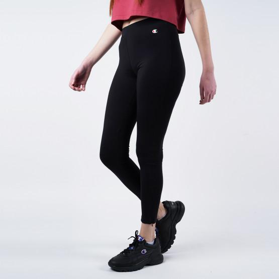 Champion Women's Leggings