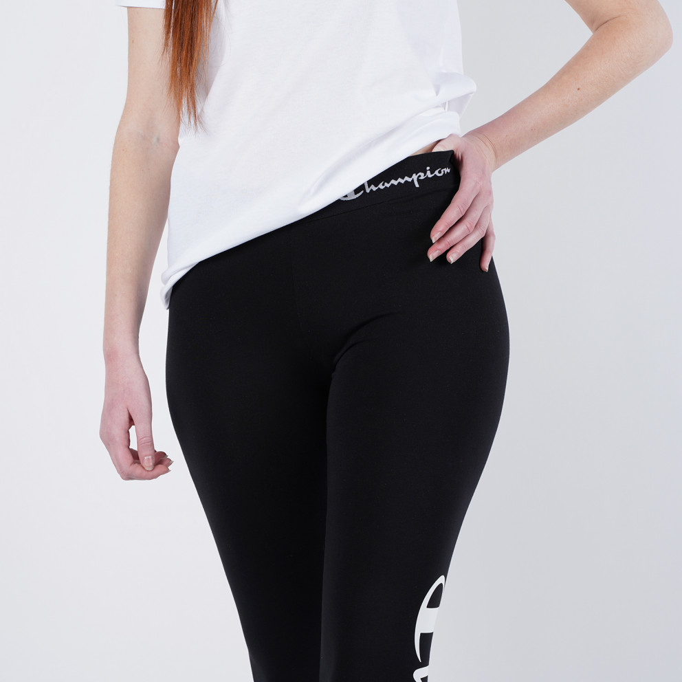 Champion 7/8 Women's Leggings