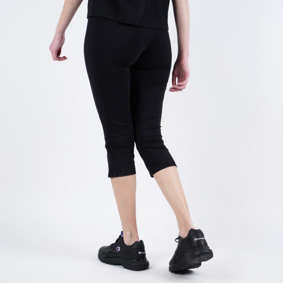 Champion Women's Capri Pants