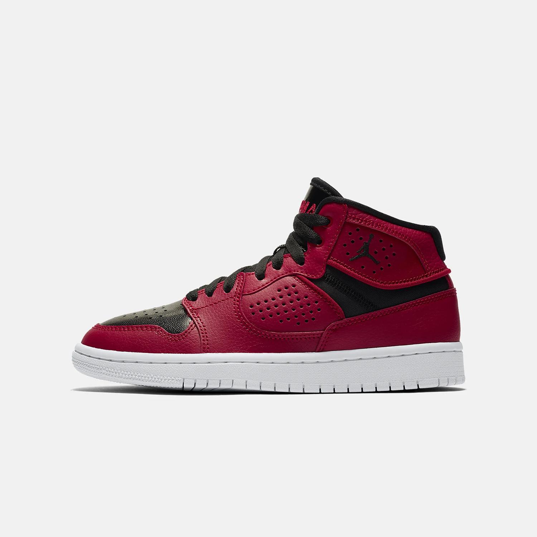 Jordan Access Kids' Shoes (9000043544_8738)