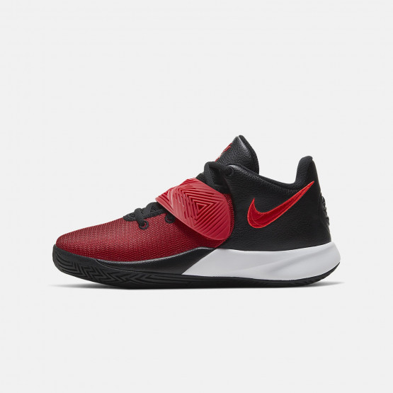 Nike Kyrie Flytrap Iii Kids' Shoes