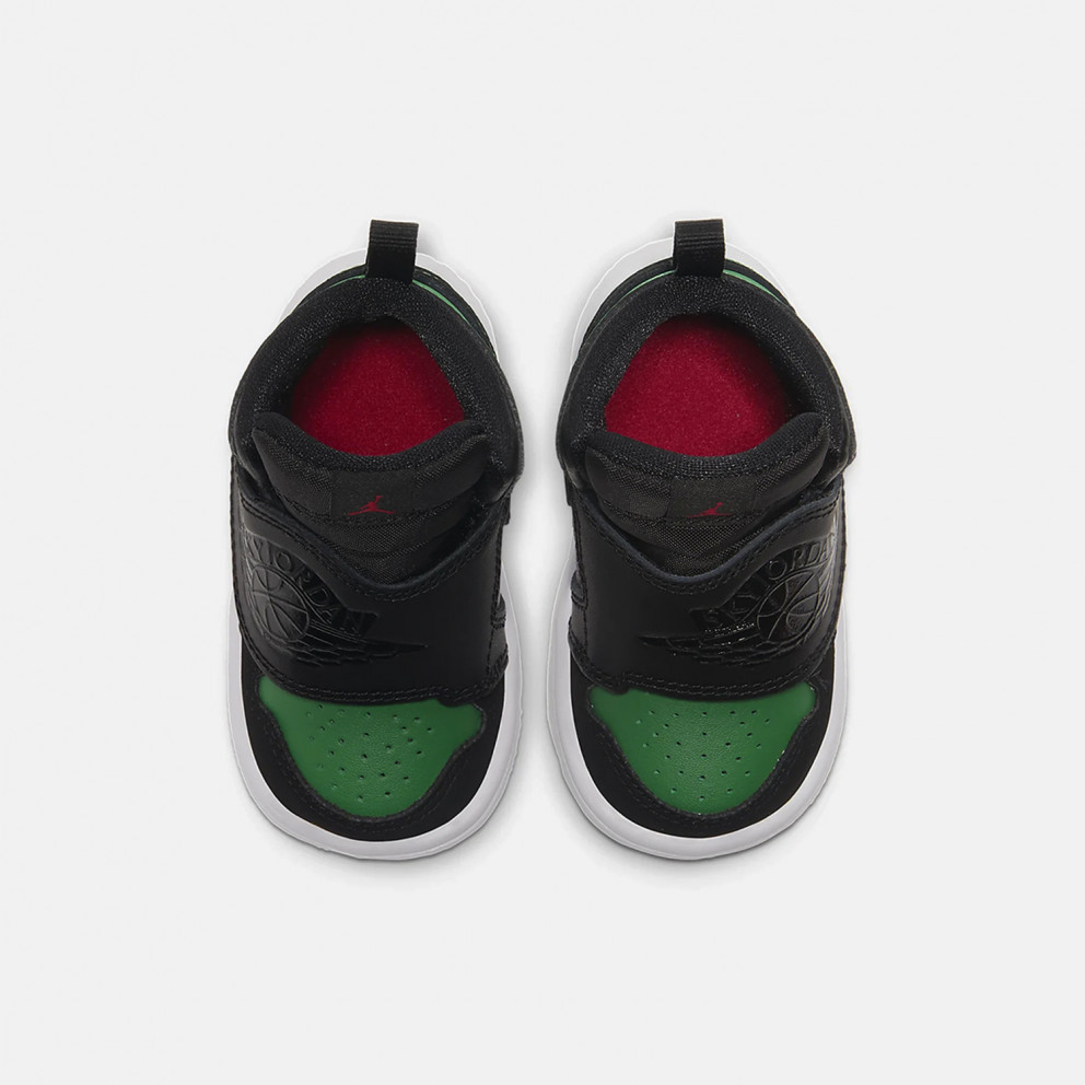 Jordan Sky 1 Infants' Shoes
