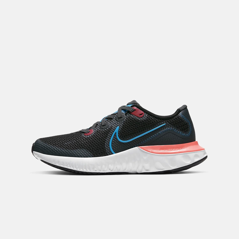 Nike Renew Run Kids' Shoes (9000044296_43225)