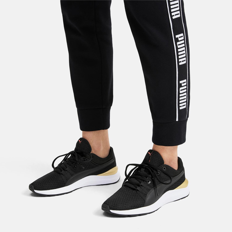 Puma Adela Core Women'S Shoes (9000047391_36638)