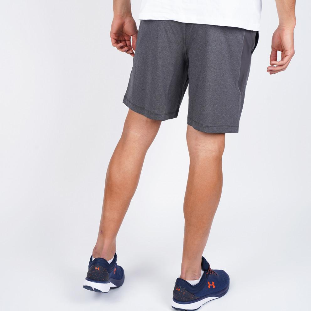 Under Armour Raid 8″ Men'S Shorts