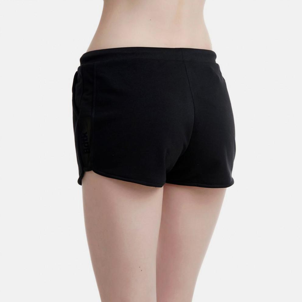 Bodytalk X-Ray Women'S Track Shorts
