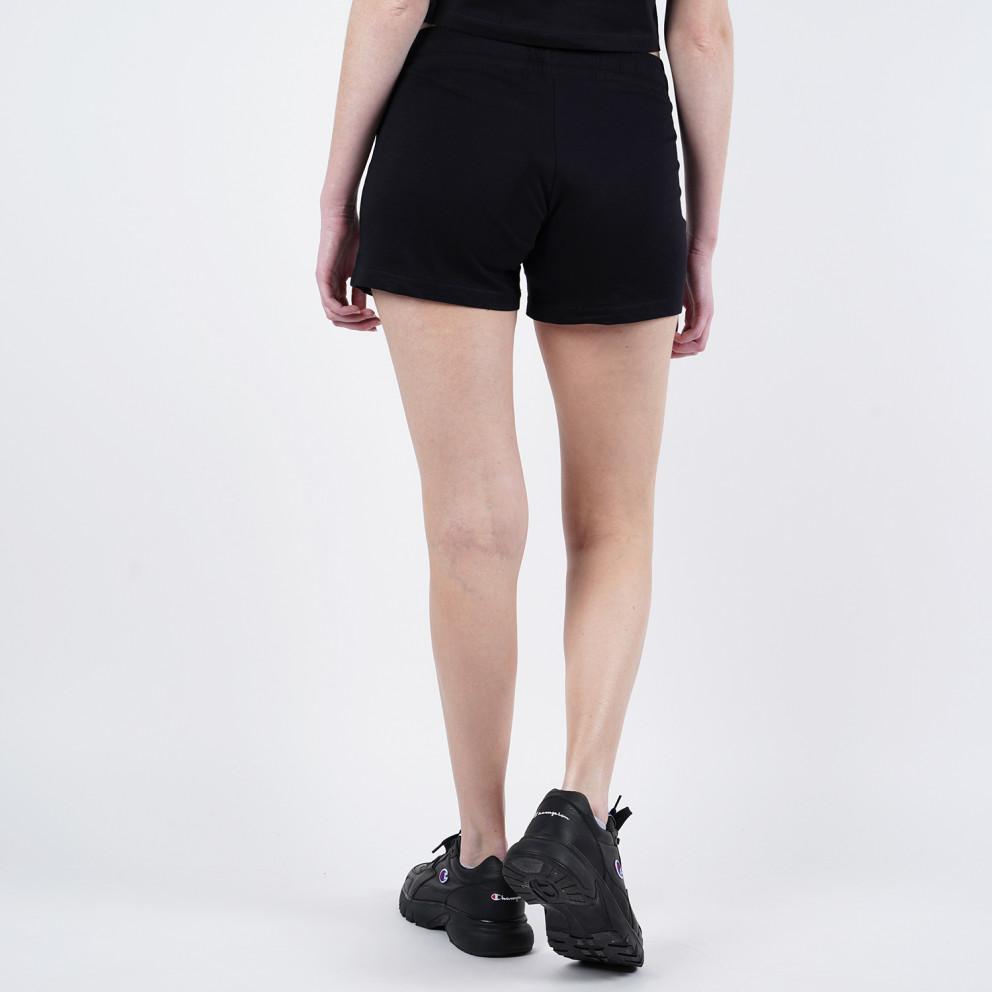 Champion Women's Shorts