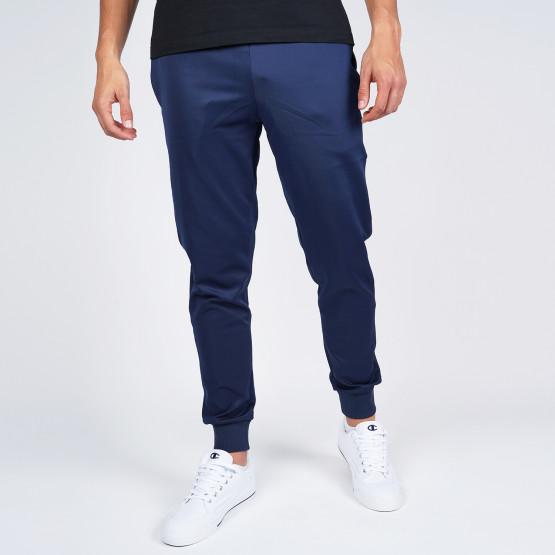 Basehit Men's Track Pants