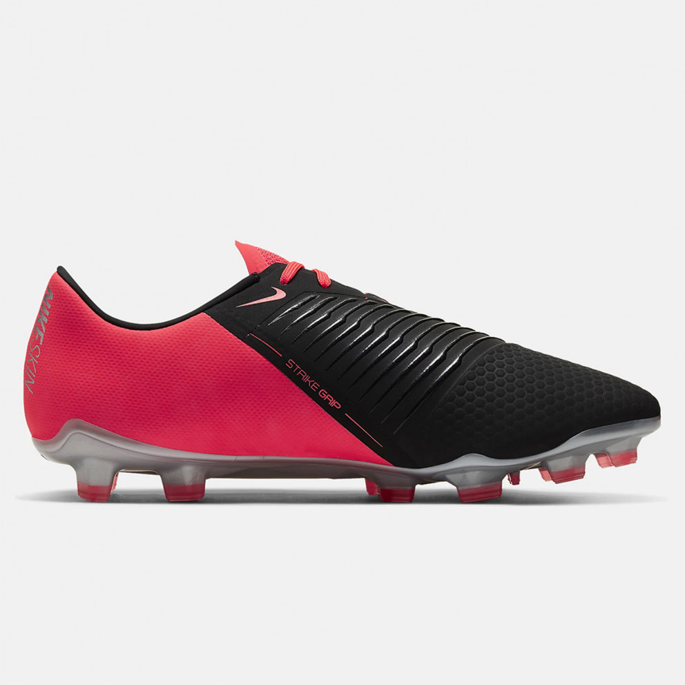 Nike Phantom Venom Pro FG Football Shoes
